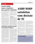 Parte I - ANBP - Page 7