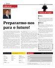Fernando Negrão - ANBP - Page 2