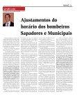 Fernando Negrão - ANBP - Page 3