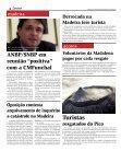 Fernando Negrão - ANBP - Page 4