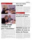 Fernando Negrão - ANBP - Page 5