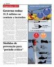 Fernando Negrão - ANBP - Page 6