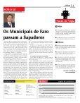 21anos de história! - ANBP - Page 3