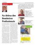 21anos de história! - ANBP - Page 4