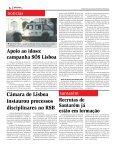 21anos de história! - ANBP - Page 6