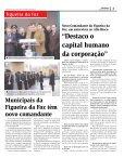 21anos de história! - ANBP - Page 7