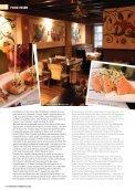 A NIGHT OUT IN LA LONJA - D'Cepa - Seite 5