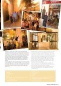 A NIGHT OUT IN LA LONJA - D'Cepa - Seite 6