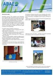 download news.04 (formato pdf)