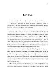 PDF - 28 kB - Câmara Municipal de Alijó