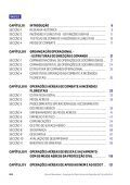 Manual Operacional – Emprego dos Meios Aéreos em Operações ... - Page 7