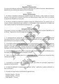 PROPOSTA DA ANBP/SNBP - Page 3