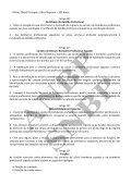 PROPOSTA DA ANBP/SNBP - Page 4