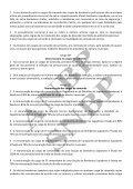 PROPOSTA DA ANBP/SNBP - Page 6