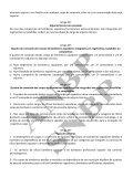 PROPOSTA DA ANBP/SNBP - Page 7