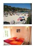 Bilder - Zusammenstellung | Haus - Cala Llombards - Seite 2