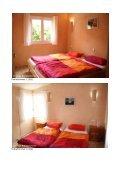 Bilder - Zusammenstellung | Haus - Cala Llombards - Seite 3