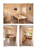 Bilder - Zusammenstellung | Haus - Cala Llombards - Seite 4
