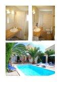 Bilder - Zusammenstellung | Haus - Cala Llombards - Seite 5