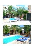 Bilder - Zusammenstellung | Haus - Cala Llombards - Seite 6