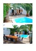 Bilder - Zusammenstellung | Haus - Cala Llombards - Seite 7