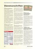 information - Österreichs Bundesheer - Seite 2
