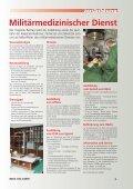 information - Österreichs Bundesheer - Seite 3