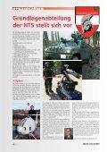 information - Österreichs Bundesheer - Seite 4