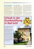 information - Österreichs Bundesheer - Seite 6