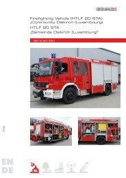 2009-06-FF-034-DE-EN-HTLF 20 STA Gemeinde Diekirch.indd