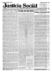 Els codex de la Noua Rússia - Atipus