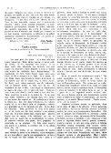 Foia besericésca si scolastica. - Page 7