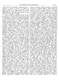 Foia besericésca si scolastica. - Page 2