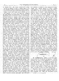 Foia besericésca si scolastica. - Page 4