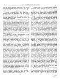 Foia besericésca si scolastica. - Page 5