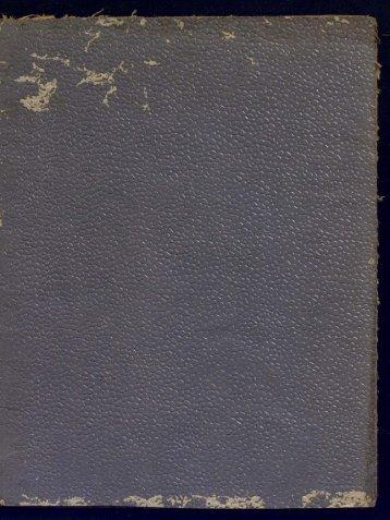 Page 1 Page 2 Page 3 Page 4 ßlBLl,O'l`_ECA DE LA ROSA DELS ...