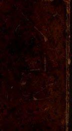 Ulyssea, ou, Lysboa edificada : poema heroyco