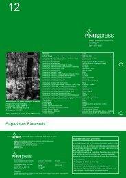 Sapadores Florestais - Centro Pinus