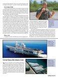 TROPAS DE ELITE - Saab - Page 3