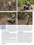 TROPAS DE ELITE - Saab - Page 4