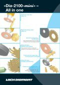 Dia-2100-mini« - Lach Diamant - Page 4