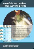 Dia-2100-mini« - Lach Diamant - Page 6