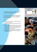 Dia-5085-CNC« - Lach Diamant - Page 3