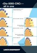 Dia-5085-CNC« - Lach Diamant - Page 4