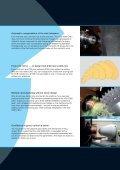 Dia-5085-CNC« - Lach Diamant - Page 7