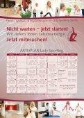 L.Sp._Flyer_Neujahr_2012 - Lady-Sporting - Seite 2
