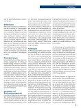 Einsatz der Echokardiographie bei der Reanimation - Seite 2