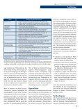 Einsatz der Echokardiographie bei der Reanimation - Seite 4