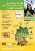 Wohnmobilvermietung Preisliste 2012 - Seite 2