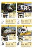 Wohnmobilvermietung Preisliste 2012 - Seite 3